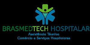 BrasmedTech Hospitalar