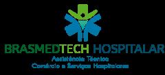 logo-brasmedtch-CERTA-e1603136504427